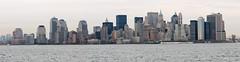 20040229_170807_170807_10D-20040229_170810_170810_10D_lznout-1.jpg (Erik van der Velden) Tags: newyorkpanorama
