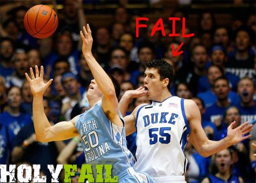 fail-lol