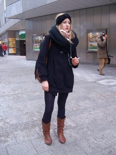 Sophia, 2.2.2010