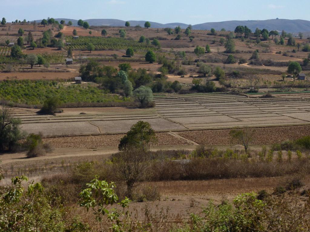 Kalaw-Pindaya (2)