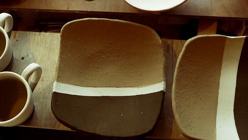 ceramics works178