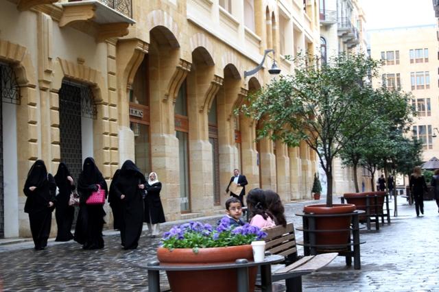 Beirut (5)