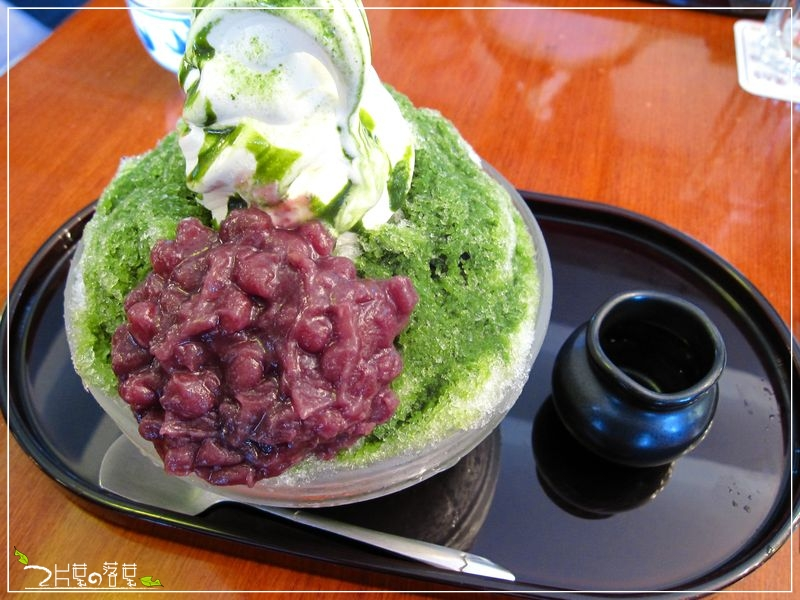 麻布茶坊_09.JPG
