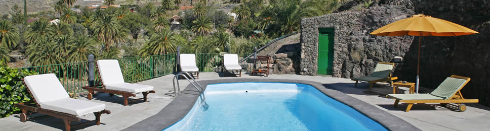 Las Rosas B, Vakantiehuis in Agaete, Vakantiehuis met Zwembad Gran Canaria, Vakantiehuizen Gran Canaria, Vakantiewoning Gran Canaria
