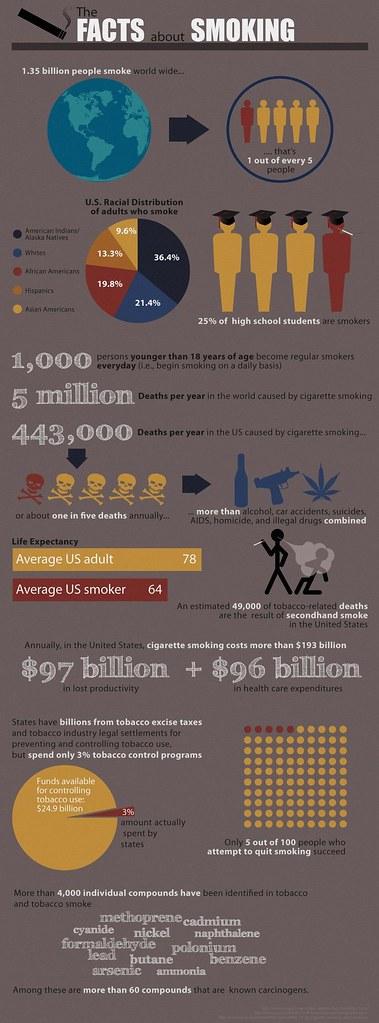 infographics_big_05