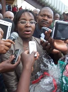 victoire-ingabire-umuhoza