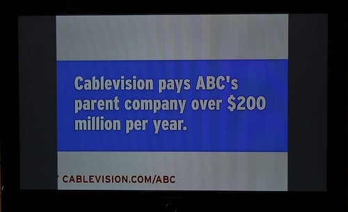 Cablevision04