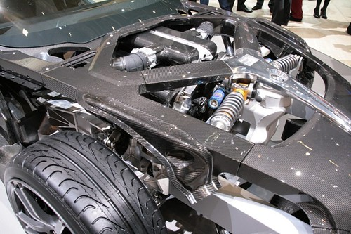 Aston Martin One 77 Engine. aston-martin-one-77-engine-2