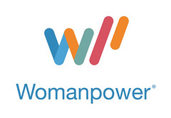 Womanpower (Viktor Hertz) Tags: woman man power manpower womanpower