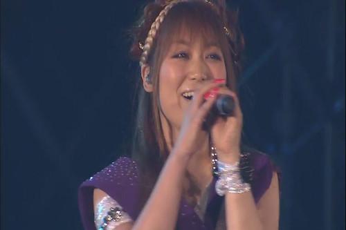 Anisama2009-029