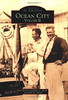 OC Vol 2 Images of America (kschwarz20) Tags: oceancity books maryland history md kts ocmd