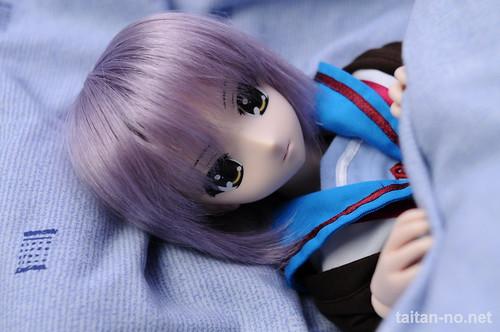 50cm_nagato-DSC_3864