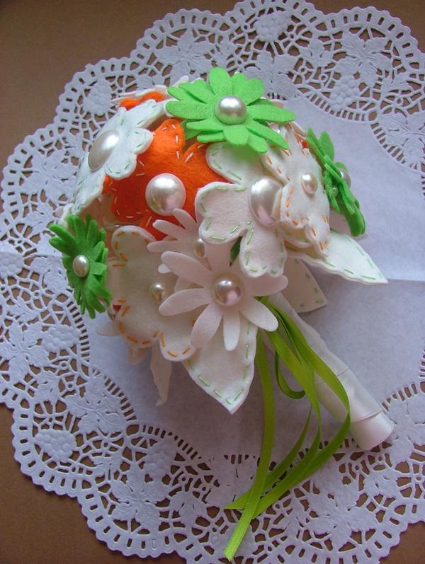 bouquet carla 1