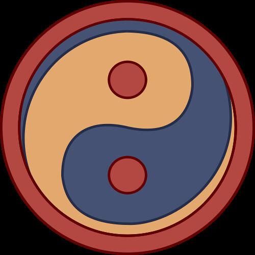 Qigong #3