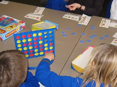 Maths Day Games