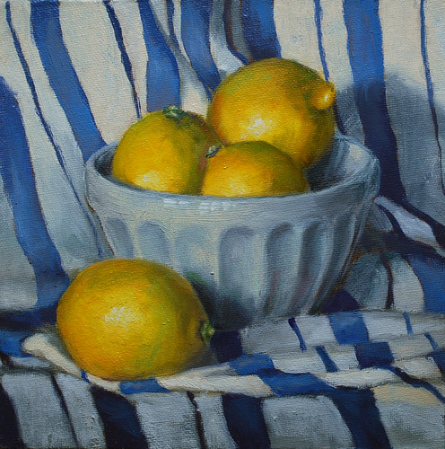 20100307 lemon and stripes