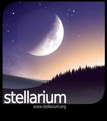 stellarium-1