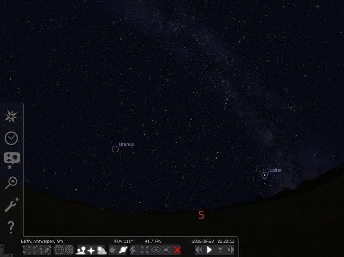 stellarium-2