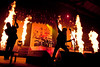 Three Days Grace - 01-30-2010 - Allen County War Memorial Coliseum, Fort Wayne, IN