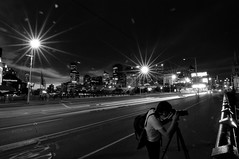 The Photographer (wolfcat_aus) Tags: longexposure nikon long exposure wide australia melbourne wideangle victoria southbank tokina vic d90 nikond90 1116mm tokina1116mmf28 tokina1116mm tokinaaf1116mmf28 tokinaatxprodx nikond90bw