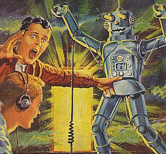 robot_ViaJimSchnabel