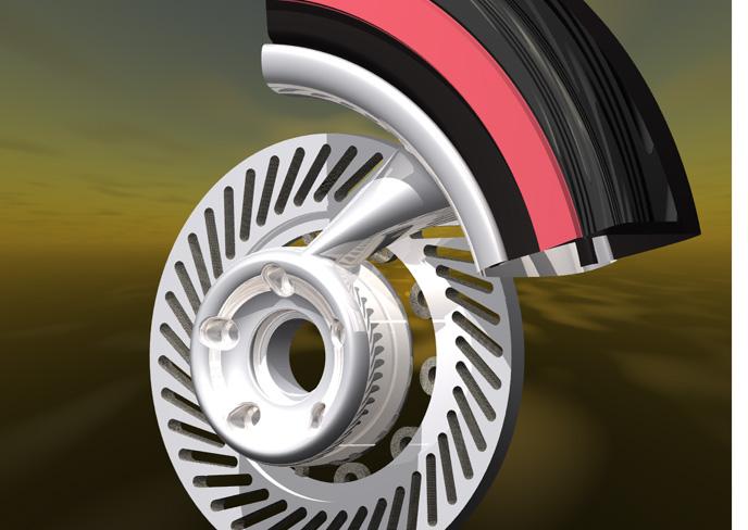 Wheel-1a