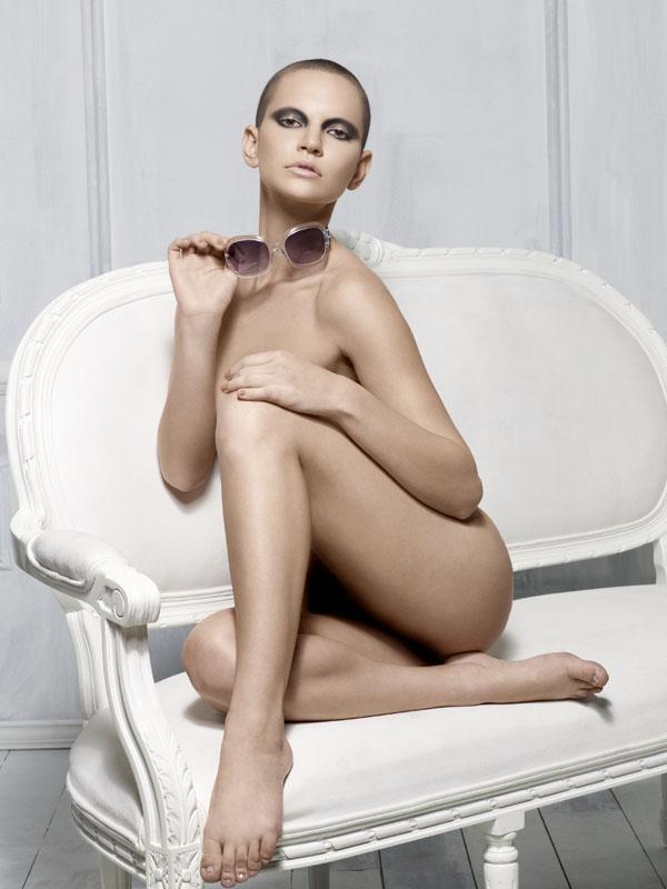 Americas next top models naked foto 224