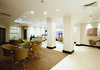 Grand Hotel Park Suites(1)