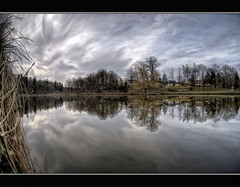 #80/365 Reflections (iPh4n70M) Tags: project photography photo photographer photographie photograph tc 365 photographe francelandscapes tcphotography ph4n70m iph4n70m tcphotographie