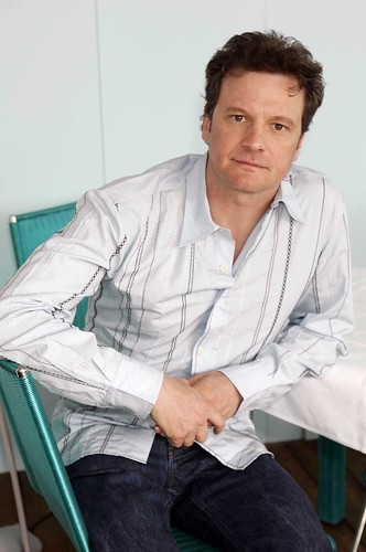 Colin-Firth-colin-firth-498552_1274_1920