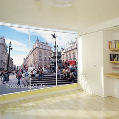 FotoRollo City (Fotorollo24.de) Tags: City Design Innenarchitektur  Raumgestaltung Lifestyle Jalousie Rollo