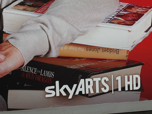 Sky Arts Books-2