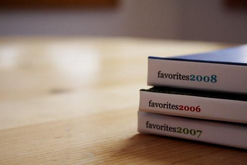 Blurbphotobooks.002