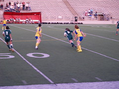 Misc 136 (Cosmic Jans) Tags: soccer misc young band highschool easttexas chapplehill