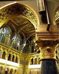 Golden (**soniatravel**) Tags: site europe hungary budapest parliament unesco parlement patrimoine ungheria parlamento patrimonio hongrie mywinners