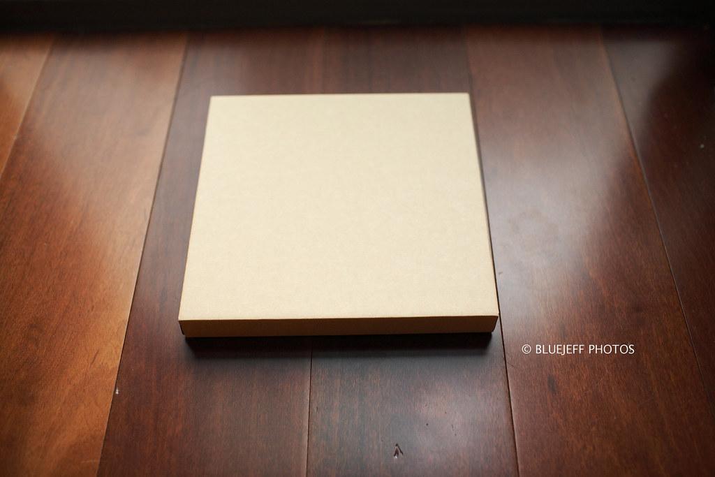 Nina | PhotoBook