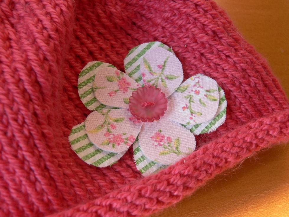 Jenny-flower-hat_02