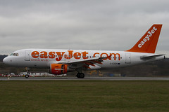 G-EZEP - 2251 - Easyjet - Airbus A319-111 - 100331 - Luton - Steven Gray - IMG_9268