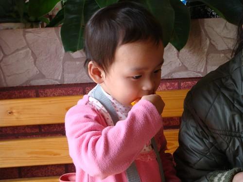 土豆媽咪 拍攝的 DSC05922。