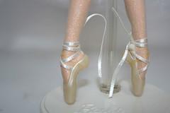 bailarina cisne 02