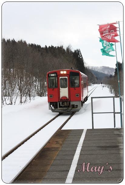 990321-990325日本東北 554