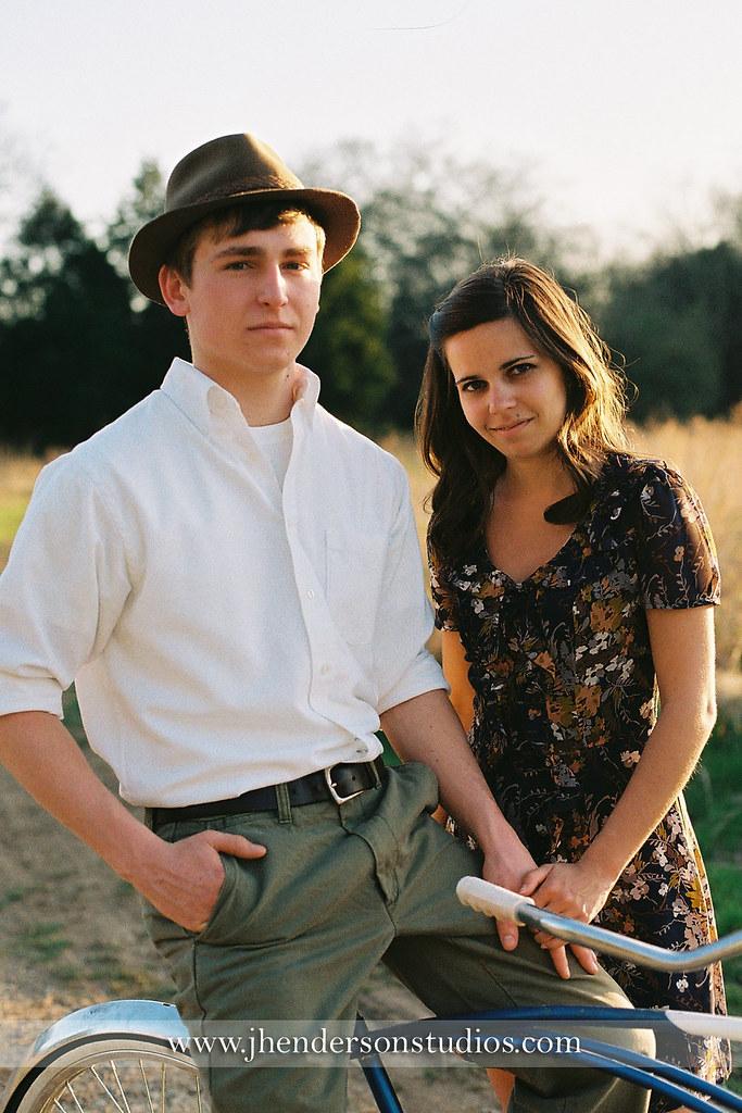 JoEllen&Kyle_080Filmb