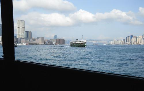 HONG KONG 0048
