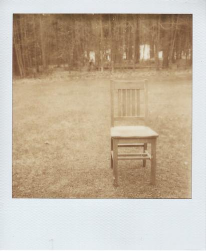 14//52 & 154.365 (Chair)