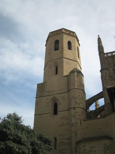 Huesca - 3