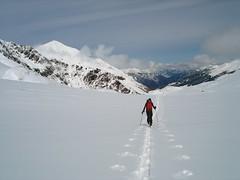 dsc05927 (xrotwang) Tags: skitour rauris mitdiet herzogernst jahr2010