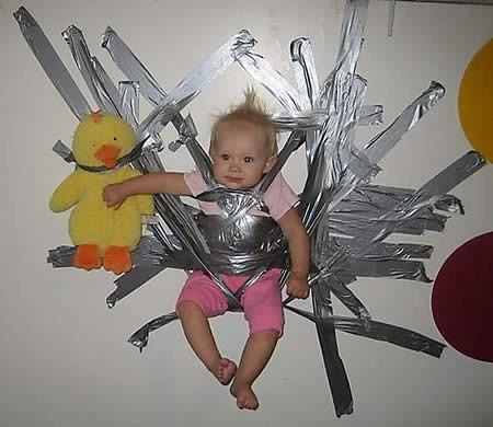 Worst Parent Fails by izatrini_com, on Flickr