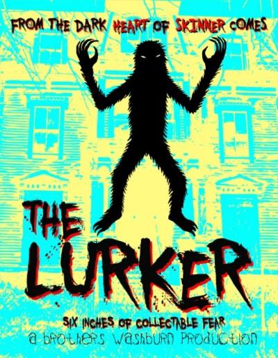 lurker_color_ink_book_skinner_davis_skinner1-550x707 400x514