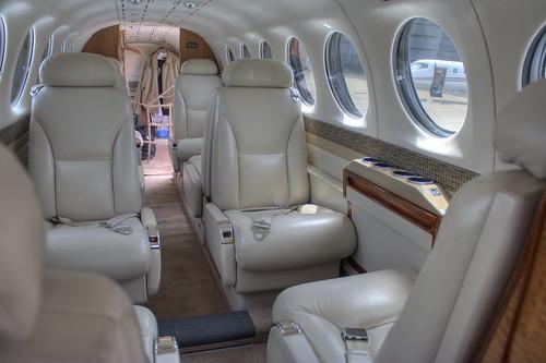 Beechcraft King Air 350ier Price Beechcraft King Air 350 N350mg