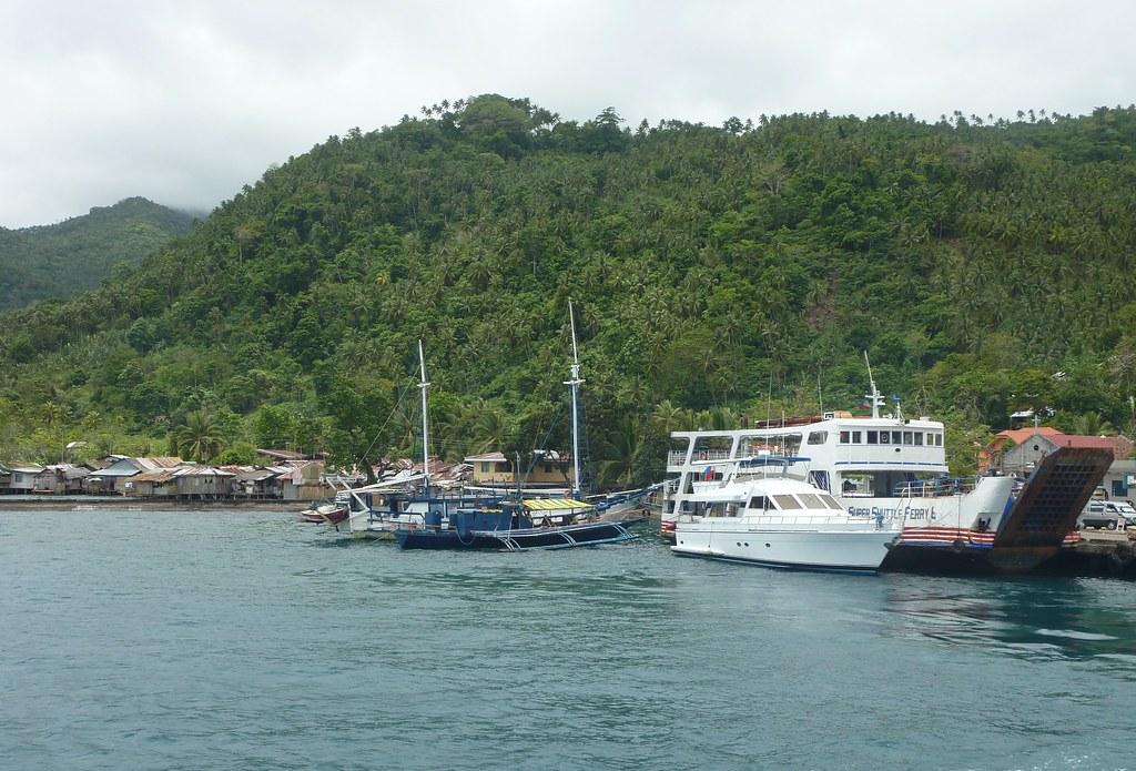 Bohol-Tagbilaran (4)